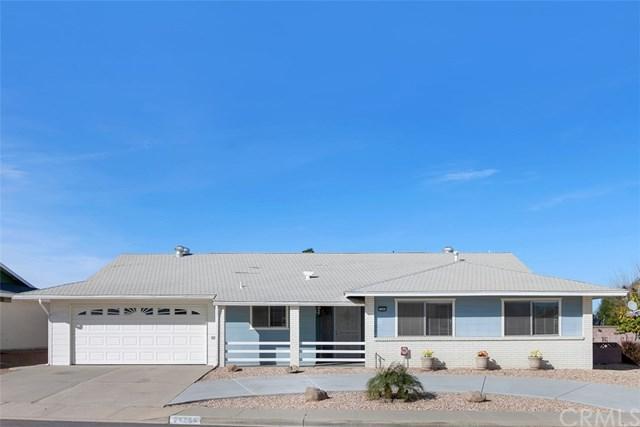 25860 Roanoke Road, Sun City, CA 92586 (#SW19017873) :: California Realty Experts