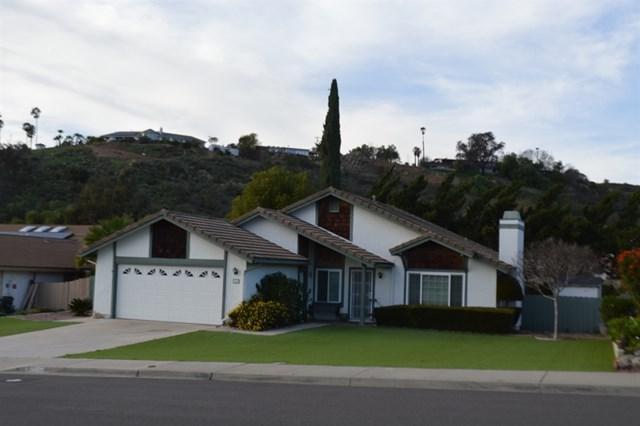 820 Sheridan Ave, Escondido, CA 92026 (#190004685) :: California Realty Experts
