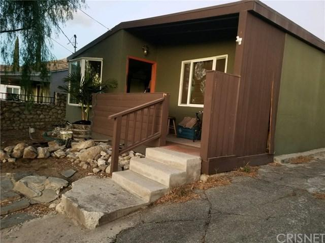 10614 Fitzroy Avenue, Tujunga, CA 91042 (#SR19016764) :: Realty ONE Group Empire