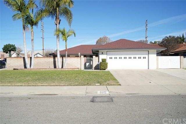 6642 Eisenhower Court, Chino, CA 91710 (#CV19017866) :: California Realty Experts