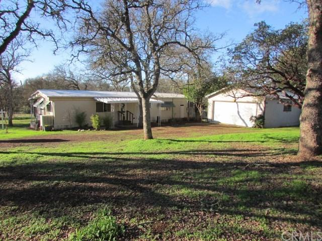16212 37th Avenue, Clearlake, CA 95422 (#LC19017944) :: The Laffins Real Estate Team
