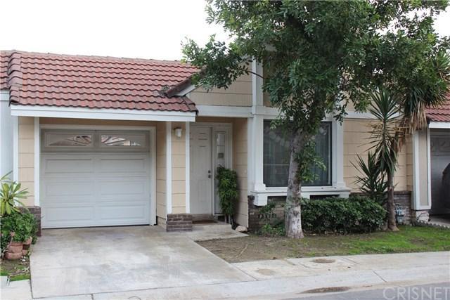 1828 Club Drive, Pomona, CA 91768 (#SR19016816) :: Mainstreet Realtors®