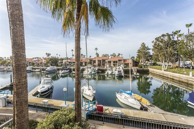 98 Kingston Ct W, Coronado, CA 92118 (#190004781) :: The Laffins Real Estate Team