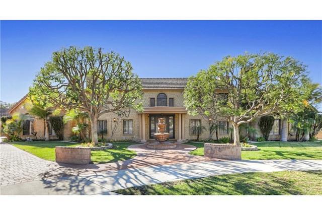 2002 Valiant Street, Glendora, CA 91741 (#WS19018772) :: Naylor Properties