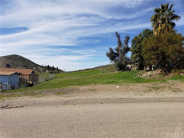 0 Circle Drive, Quail Valley, CA 48098 (#IV19018812) :: Hiltop Realty