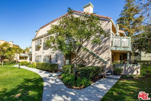 3525 W Greentree Circle A, Anaheim, CA 92804 (#19427494) :: J1 Realty Group
