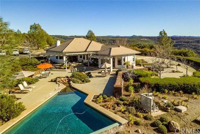 4424 Altatina Drive, Chico, CA 95928 (#SN19018296) :: The Laffins Real Estate Team