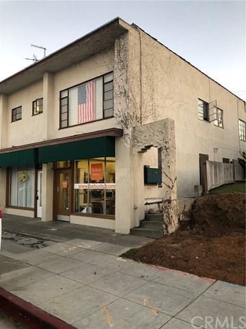 2218 Torrance Boulevard, Torrance, CA 90501 (#SB19019239) :: RE/MAX Innovations -The Wilson Group