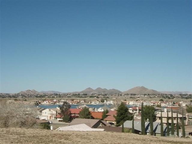 0 San Gabriel Lane - Photo 1