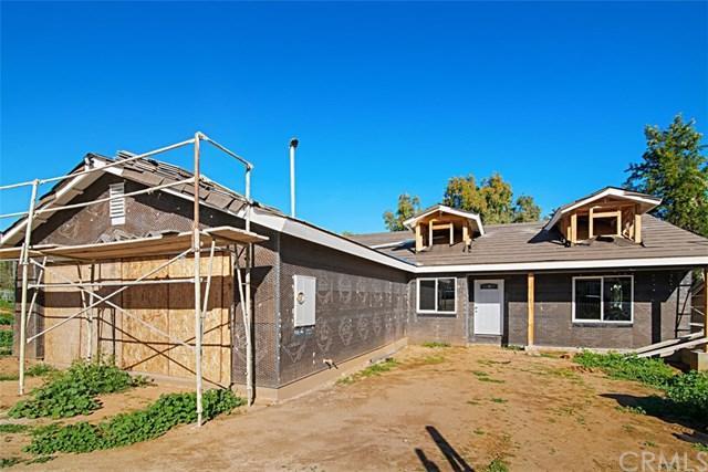 14700 Laurel Drive, Riverside, CA 92503 (#IG19019612) :: Mainstreet Realtors®