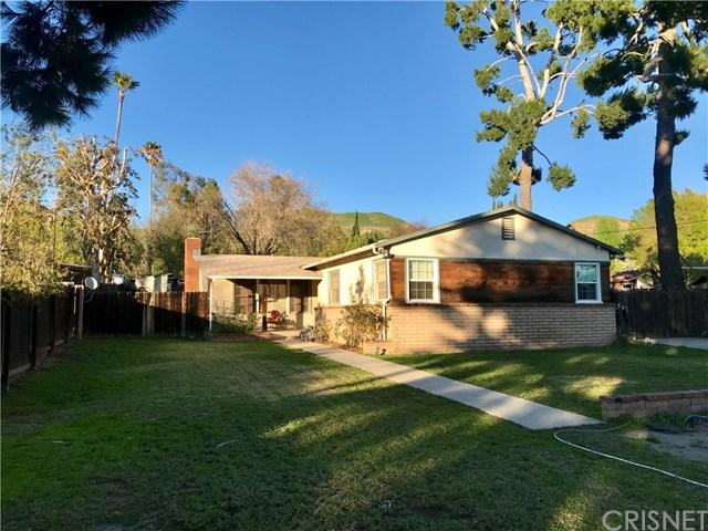 10515 Foothill Boulevard, Lakeview Terrace, CA 91342 (#SR19018960) :: The Marelly Group | Compass