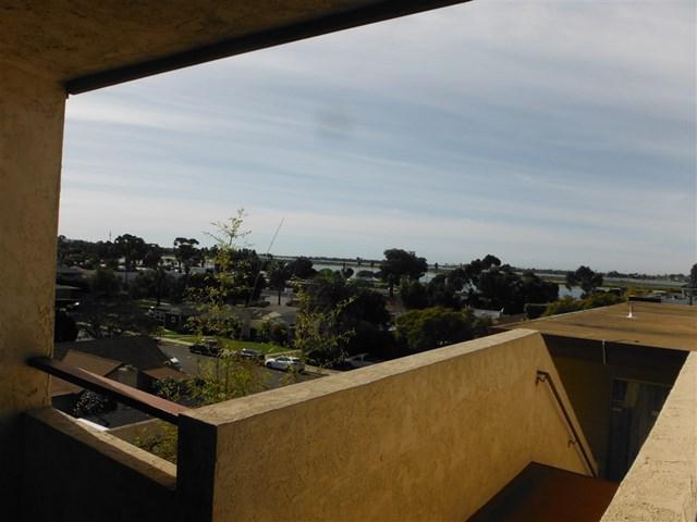 San Diego, CA 92110 :: The Laffins Real Estate Team