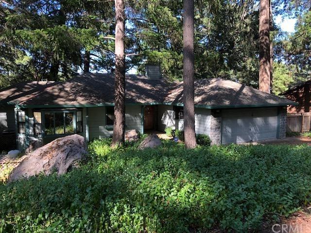 2916 Buckingham Drive, Kelseyville, CA 95451 (#PI19020394) :: Team Tami