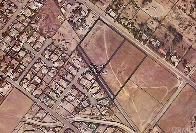0-lot 1 Palomar, Wildomar, CA 92595 (#SW19008419) :: Realty ONE Group Empire