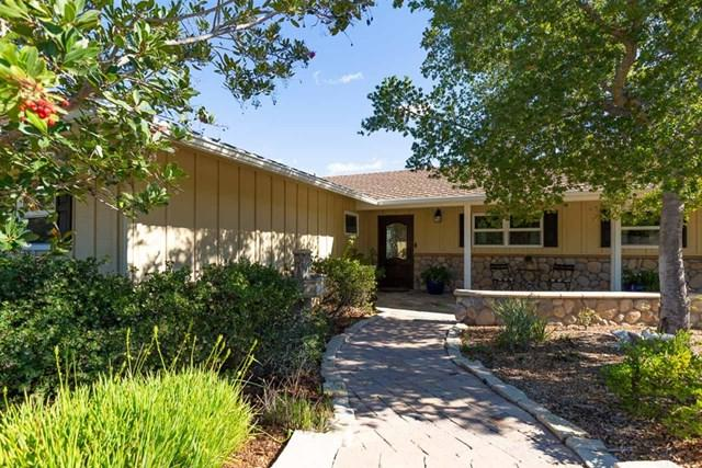11309 Meadow View Rd, El Cajon, CA 92020 (#190005449) :: Steele Canyon Realty