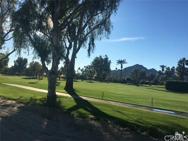 San Timoteo, La Quinta, CA 92253 (#219003125DA) :: Allison James Estates and Homes