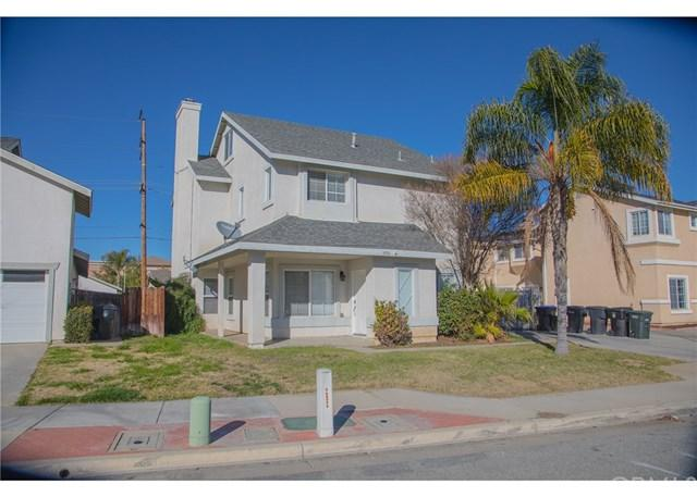 3556 Morro Hill Road, Hemet, CA 92545 (#CV19020776) :: The Costantino Group | Cal American Homes and Realty