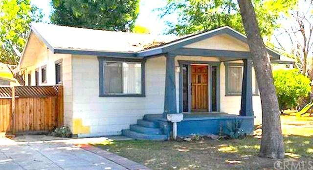 3339 Atwater Avenue, Atwater Village, CA 90039 (#CV19017033) :: The Laffins Real Estate Team