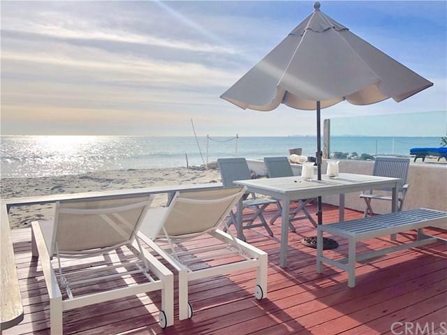 35325 Beach Road, Dana Point, CA 92624 (#LG19019952) :: Hart Coastal Group