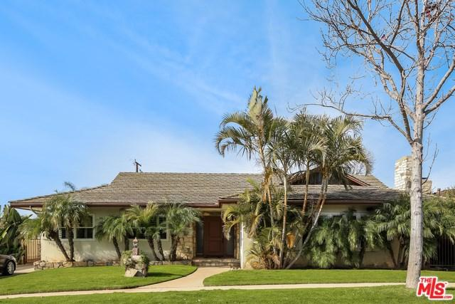 5547 S Garth Avenue, Los Angeles (City), CA 90056 (#19425824) :: RE/MAX Innovations -The Wilson Group