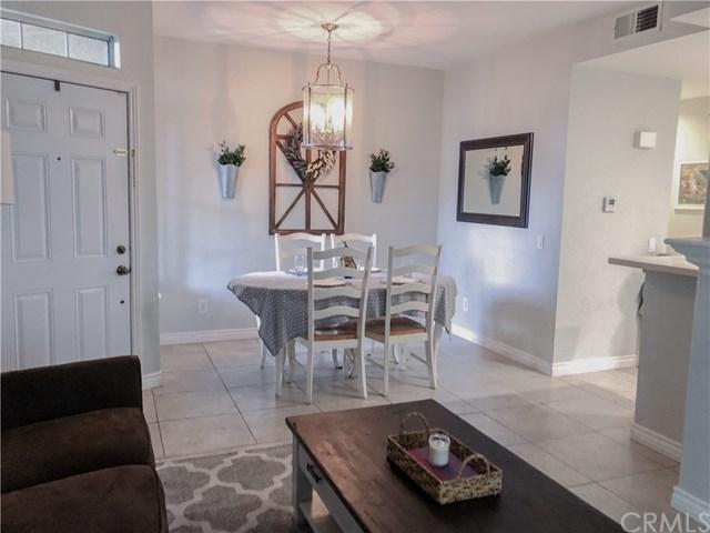 6 Dorado, Rancho Santa Margarita, CA 92688 (#OC19019063) :: Doherty Real Estate Group
