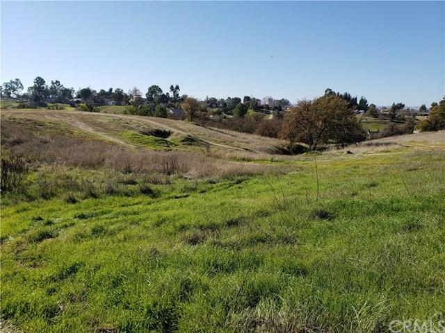 5810 Farousse Way, Paso Robles, CA 93446 (#NS19021203) :: RE/MAX Parkside Real Estate