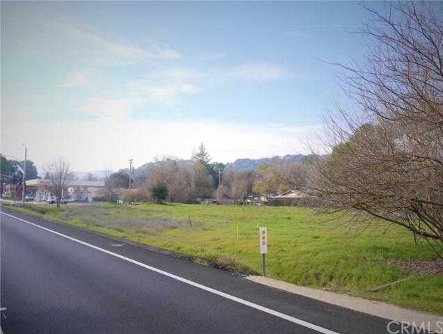 7900 Morro Road, Atascadero, CA 93422 (#NS19021208) :: J1 Realty Group