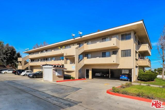 6001 Fullerton Avenue, Buena Park, CA 90621 (#19428730) :: Keller Williams Realty, LA Harbor