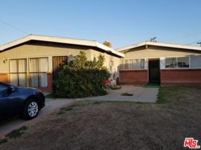 202 Polk Street, Santa Maria, CA 93458 (#19428912) :: The Laffins Real Estate Team