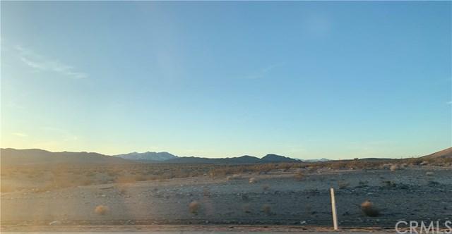 5860615 Onaga, Yucca Valley, CA 92284 (#DW19021895) :: J1 Realty Group