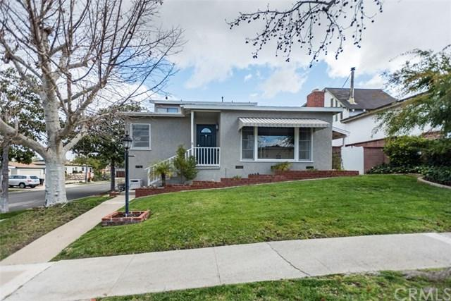 2663 Grand Summit Rd, Torrance, CA 90505 (#ND19022339) :: RE/MAX Innovations -The Wilson Group