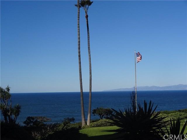 645 Paseo De La Playa #108, Torrance, CA 90277 (#SB19022301) :: Team Tami