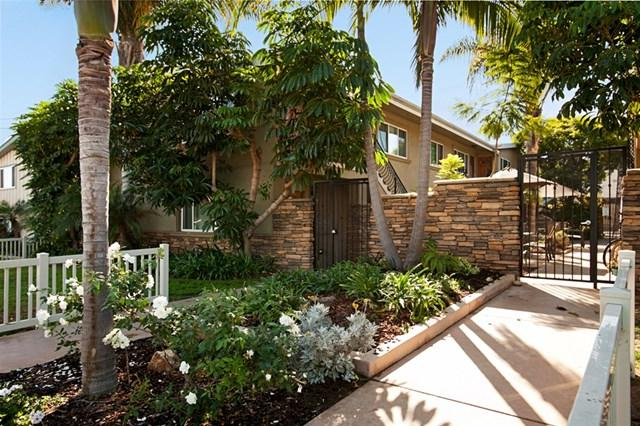 2029 Oliver Ave, San Diego, CA 92109 (#190005607) :: OnQu Realty