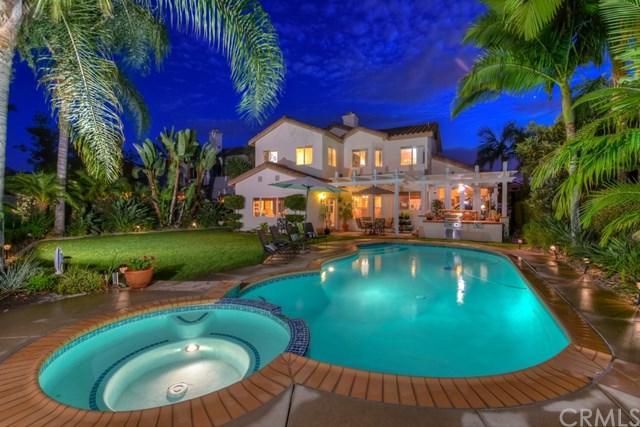 28555 Malabar Road, Trabuco Canyon, CA 92679 (#OC19022653) :: Legacy 15 Real Estate Brokers