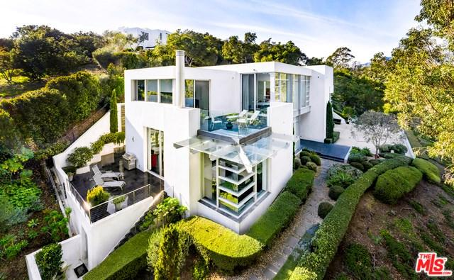 396 Woodley Road, Montecito, CA 93108 (#19425340) :: Pismo Beach Homes Team