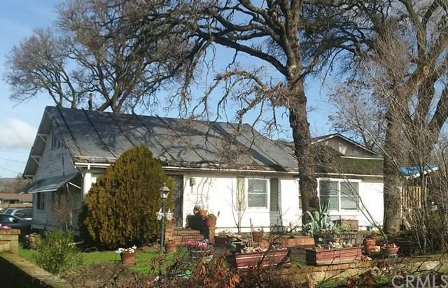 3464 Emerson Street, Clearlake, CA 95422 (#LC19021429) :: Go Gabby