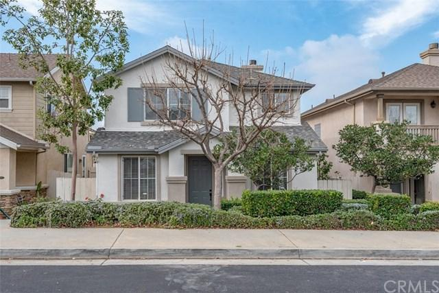 17634 Mulberry Drive, Carson, CA 90746 (#PV19021941) :: RE/MAX Innovations -The Wilson Group