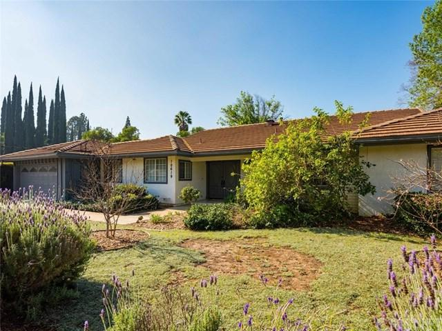 10619 Melvin Avenue, Porter Ranch, CA 91326 (#SR19023700) :: Team Tami