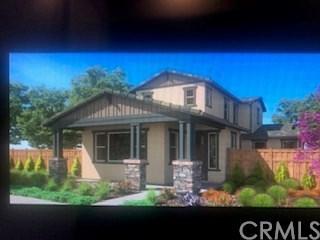 4157 Righetti Ranch Road, San Luis Obispo, CA 93401 (#SP19024015) :: RE/MAX Parkside Real Estate