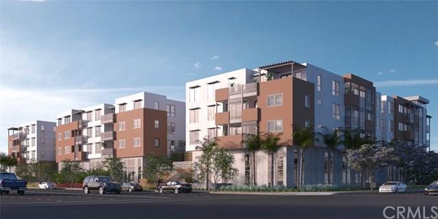 6030 Seabluff Drive #414, Playa Vista, CA 90094 (#OC19024304) :: Team Tami
