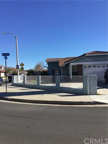 11868 Dream Street - Photo 1