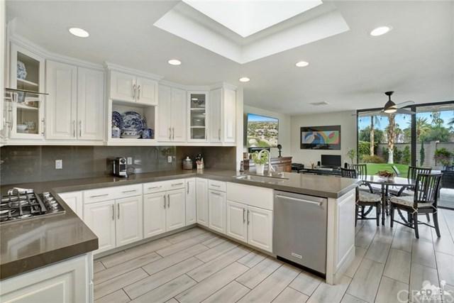 47 Colgate Drive, Rancho Mirage, CA 92270 (#219003423DA) :: Realty ONE Group Empire