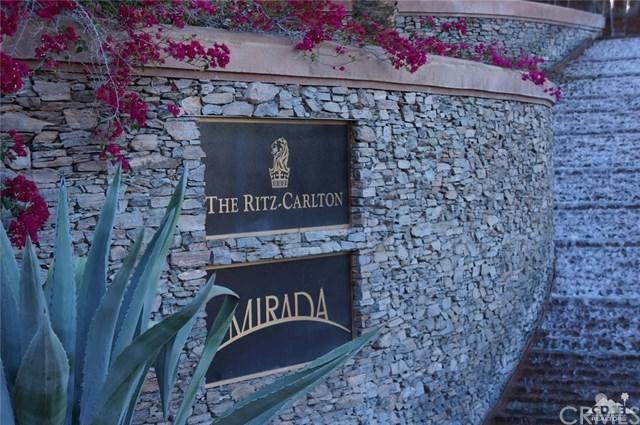 1 Sierra Vista (1,29 Acre Lot) Drive, Rancho Mirage, CA 92270 (#219003677DA) :: J1 Realty Group