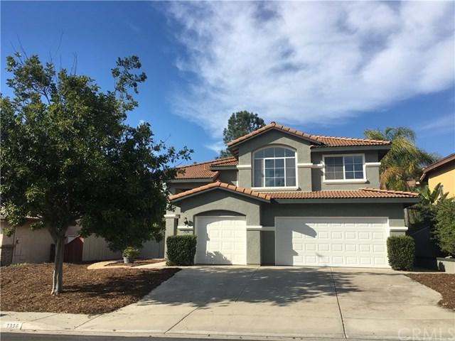 7326 Juncus Court, Rancho Penasquitos, CA 92129 (#SB19023096) :: The Marelly Group | Compass