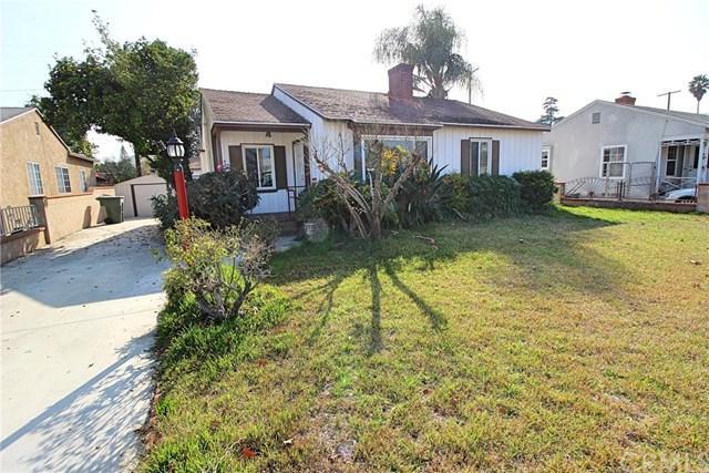 1640 W 9th Street, Pomona, CA 91766 (#CV19024476) :: Mainstreet Realtors®