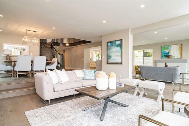 14 Buccaneer, Coronado, CA 92118 (#190006252) :: The Laffins Real Estate Team