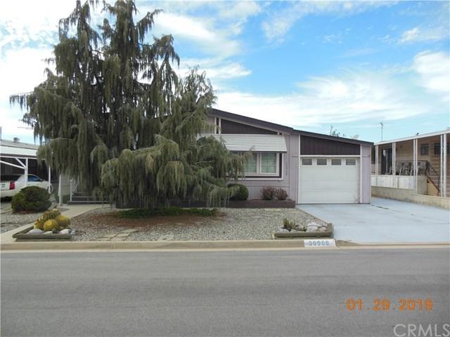 30968 Silver Palm Drive, Homeland, CA 92548 (#OC19024552) :: The Laffins Real Estate Team
