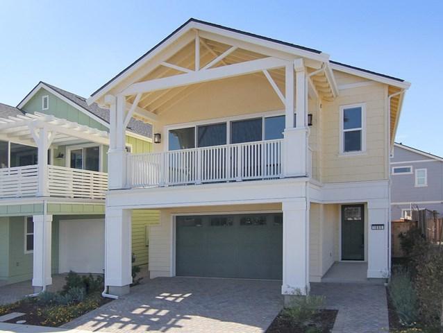 1865 Ocean View Avenue, Sand City, CA 93955 (#ML81737275) :: Pismo Beach Homes Team