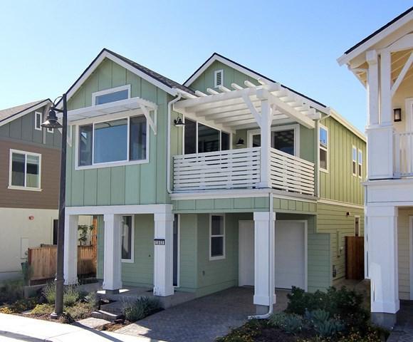 1863 Ocean View Avenue, Sand City, CA 93955 (#ML81737273) :: Pismo Beach Homes Team
