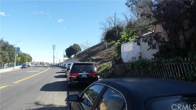 0 Marengo, City Terrace, CA  (MLS #MB19024641) :: Desert Area Homes For Sale